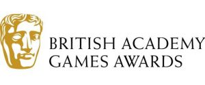 bafta-games-awards-logo-wallpaper-small