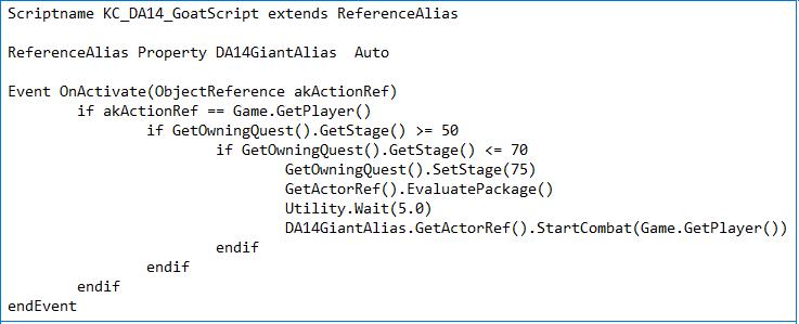 script_activatorquest