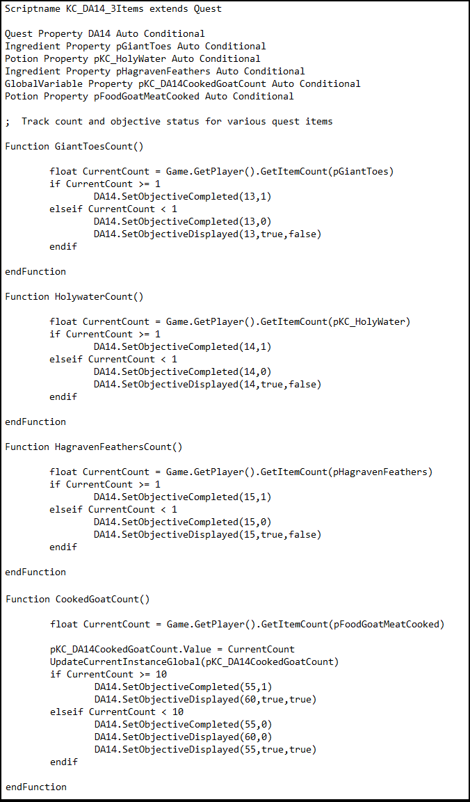 script_use-functions
